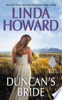 Duncan's Bride image