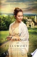 A Stranger at Fellsworth image