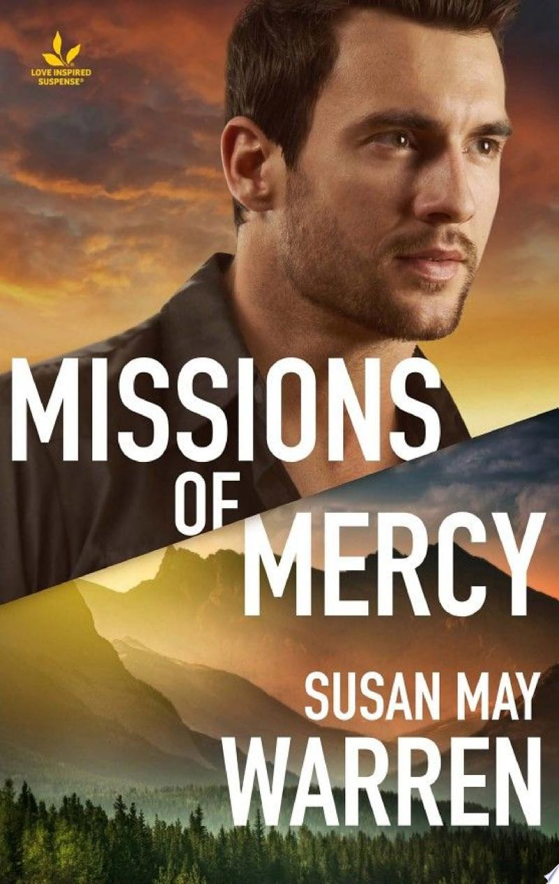 Missions of Mercy banner backdrop