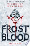 Frostblood image