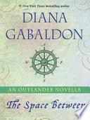 The Space Between: An Outlander Novella image