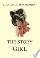 The Story Girl image