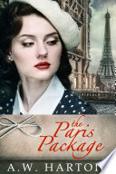 The Paris Package image