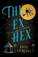 The Ex Hex image