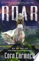 Roar image