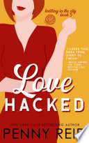 Love Hacked image