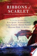 Ribbons of Scarlet image