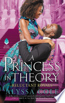 A Princess in Theory image