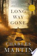 Long Way Gone image