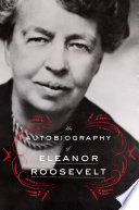 The Autobiography of Eleanor Roosevelt image