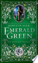 Emerald Green image