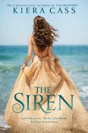 The Siren image