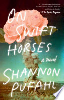 On Swift Horses image