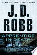 Apprentice in Death image