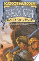 The Dragon Token image