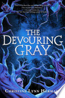 The Devouring Gray image
