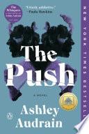 The Push image