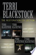The Restoration Collection image