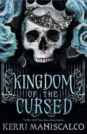 Kingdom of the Cursed image
