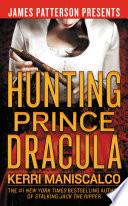 Hunting Prince Dracula image