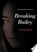 Breaking Bailey image