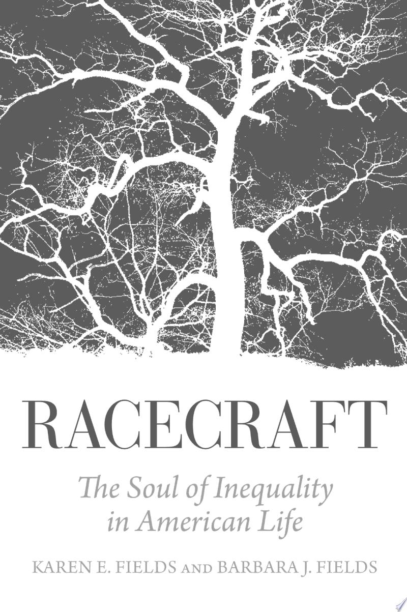 Racecraft banner backdrop