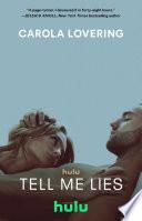 Tell Me Lies image