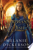 The Orphan's Wish image