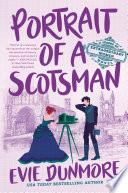 Portrait of a Scotsman image