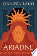 Ariadne image