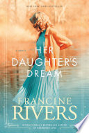 Her Daughter's Dream image