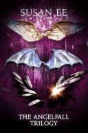 Angelfall Trilogy image