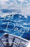438 Days image