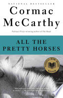 All the Pretty Horses image