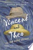 Vincent and Theo image