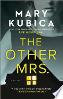 The Other Mrs. image