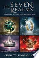 The Seven Realms: The Complete Series image