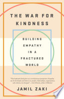 The War for Kindness image