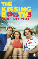 The Kissing Booth 3: One Last Time image