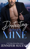 Protecting What's Mine image