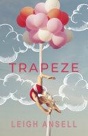Trapeze banner backdrop