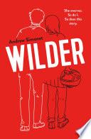 Wilder image