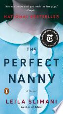 The Perfect Nanny image
