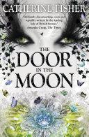 The Door in the Moon image