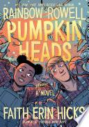 Pumpkinheads image