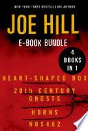 The Joe Hill image