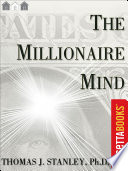 The Millionaire Mind image