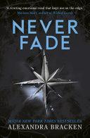 Never Fade image