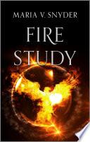 Fire Study image