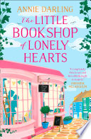 The Little Bookshop of Lonely Hearts image